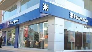 Katarlı QNB'nin Finansbank'ı satın alma süreci tamamlandı