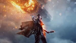 Battlefield 1 için Türkçe fragman yayınlandı