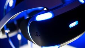 PlayStation VRın çıkış tarihi belli oldu