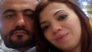 Kocası cinayete kurban giden eşten yürek burkan paylaşım