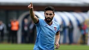 Galatasaray Mehmet Ekici'yi aramış!
