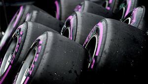Bakü'deki kasisler Pirelli'yi korkutuyor