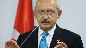 Kılıçdaroğlu:Bize kurşun sıkabilirler