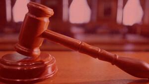 Erzincan'daki kumpas davasında gizli tanıklara ağır ceza