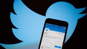 Twitter hesabınızı 5 adımda koruma altına alın