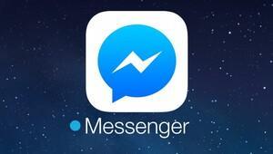 Facebook Messenger'ın kullanışlı özellikleri