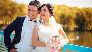 Düğün çekimleri dışarı taştı fiyatlar uçtu