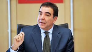 CHP'li vekilden İslamcı Kürt partisi iddiası