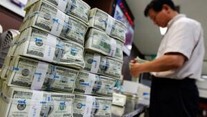 Merkez Bankası anketi: Yıl sonunda Dolar 3,10 TL