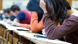 ÖSYM'den üniversite adaylarına önemli uyarı