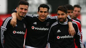 'Kosova Milli Takımı'nda oynamak isterim'