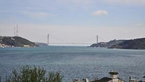 İstanbul'da ama İstanbul'dan uzakta: Kireçburnu