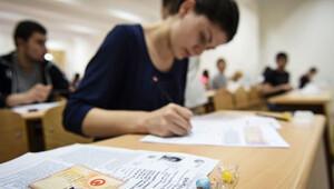 İstanbul'da sınav günleri nüfus müdürlükleri açık olacak
