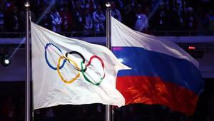 IAAF'tan Rusya'yı şoke eden karar!