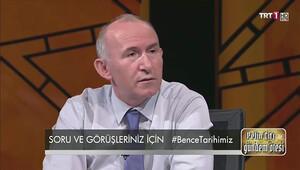 TRT'de Fatih Terim'e istifa çağrısı