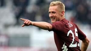 Beşiktaş, Kamil Glik'le anlaştı, sıra Torino'da