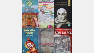 Belediyeden karneni getir, kitabını seç kampanyası