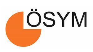 LYS-4 ve LYS-1'in soru ve cevapları 19 Haziran'da internette
