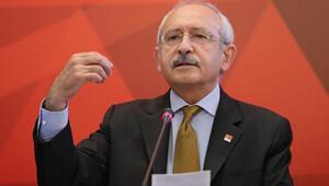 'Türkiye'nin bozulan imajı turist gelmesini engelliyor'