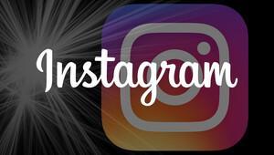 Instagram'da anti-makyaj fotoğraflarına kısıtlama geldi
