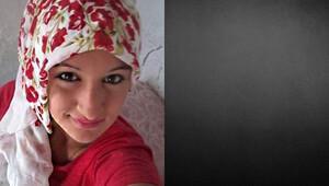 Boğazı kesilerek öldürülen Cansel için 20 kişiye gözaltı
