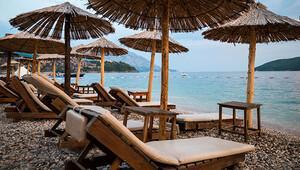 Bayram tatilinde otellerde doluluk yüzde 80