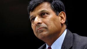 Ünlü merkez bankası başkanı görevi bırakıyor