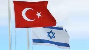 Türk ve İsrailli yetkililer 'son kez' buluşuyor