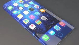 Bu iPhone 7 resmen sahte!