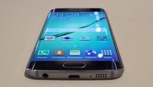 Samsung telefon kullananlara güncelleme müjdesi
