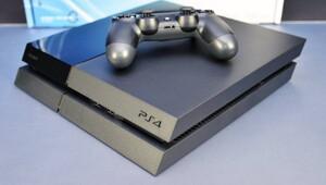 PlayStation 4 Neo ne zaman satışa çıkıyor?