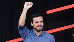 FT: İspanya'nın en popüler siyasetçisi 30 yaşında bir Marksist