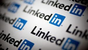 LinkedIn'i isteyen tek Microsoft değilmiş!
