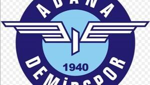 Adana Demirspor''da kurul toplanıyor