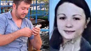Eşini 14 yerinden bıçaklayarak öldürüp, intihar etti