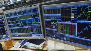 Borsa güçlü yükselişle kapandı