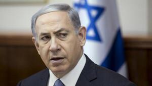 İsrail, nükleer denemeleri yasaklayan anlaşmayı imzalayacak