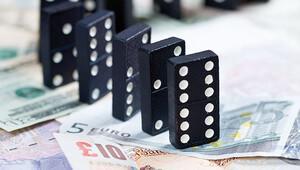 Asgari ücret artışı domino etkisi yaratmadı