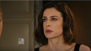 Paramparça 71.bölümde sezon finali yaptı, sosyal medya sallandı!