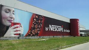 Nestle'de 900 işçi yarın greve çıkıyor