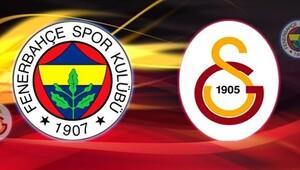 Galatasaray'dan Fenerbahçe'ye transfer oldu