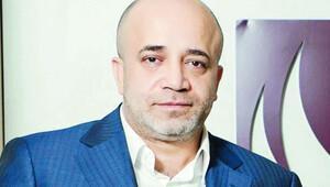 Murat Sancak'ın avukatından 'paralel' vurgusu