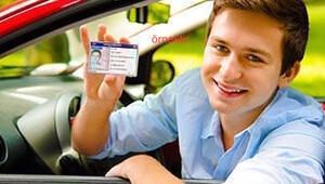 Ehliyet yenileme randevuları nasıl alınır - Ehliyet yenileme başvuruları ne zaman