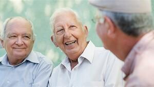 Yaşlı ve kalp hastası kişilerde oruç tutmanın tehlikeleri nelerdir?