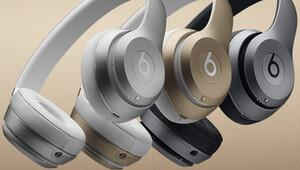 Apple kablosuz kulaklık dağıtıyor!