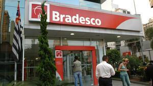 Fitch'den Brezilya bankalarına uyarı