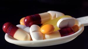 Hepatit C hastalarının kullandığı 40 bin liralık ilaç artık ücretsiz