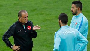 Türkiye gruptan nasıl çıkar? İşte gruptan çıkma ihtimalleri