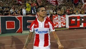 Trabzonspor Ibanez'i duyurdu