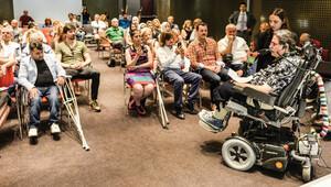 Bir ALS'linin yıllık maliyeti 27 bin lira